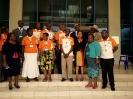 UCCFS leaders at KUSCO_6