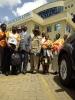 UCCFS leaders at KUSCO_7
