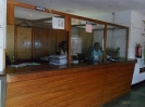 UCCFS Member corporatives offices_11