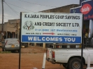 UCCFS Member corporatives offices_1