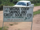 UCCFS Member corporatives offices_7