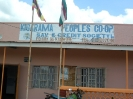 UCCFS Member corporatives offices_9