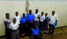 UCCFS Supporting Youth Savings Clubs_10